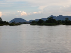 bucketlist-laos-kayaking (2)