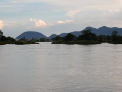 bucketlist-laos-kayaking (2)