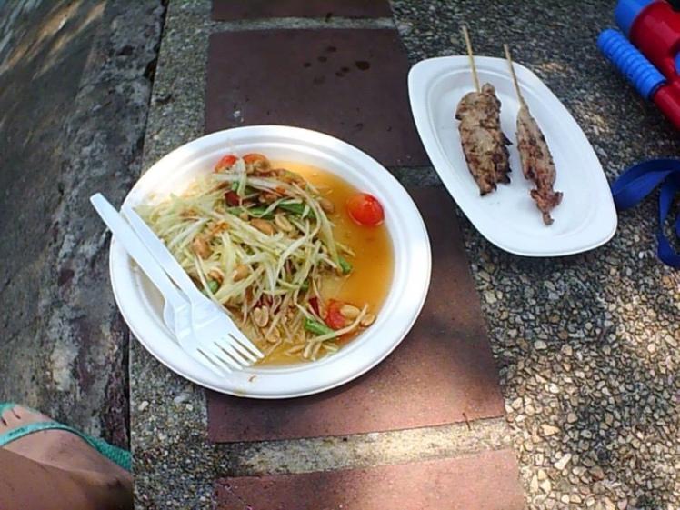 bucketlist-thailand (13)