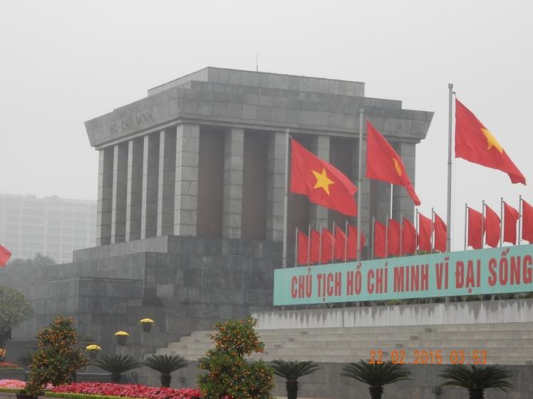 bucketlist-vietnam (10)