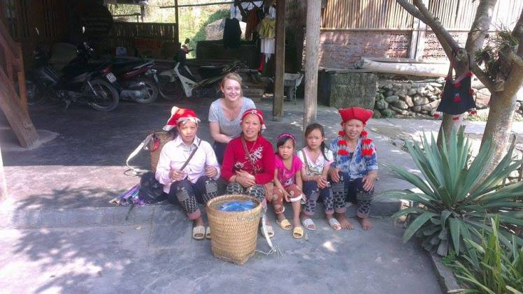 bucketlist-vietnam (11)