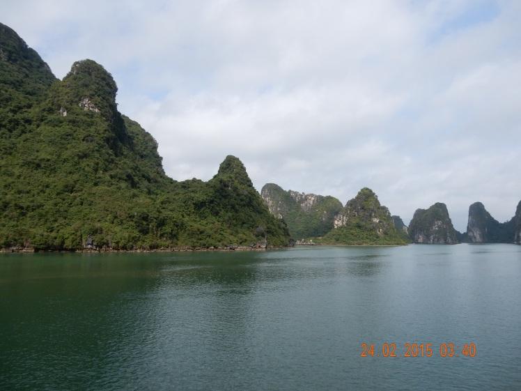 bucketlist-vietnam (8)