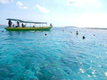 snorkeling-giliislands (2)