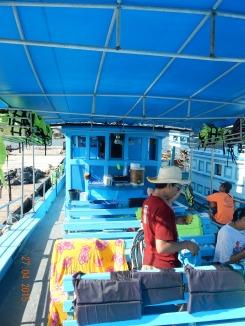 snorkeling-organizedtour (4)