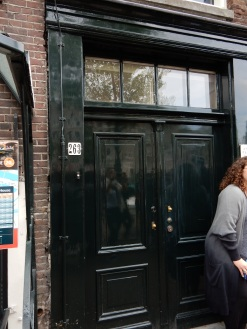 amsterdam-annefrankhouse