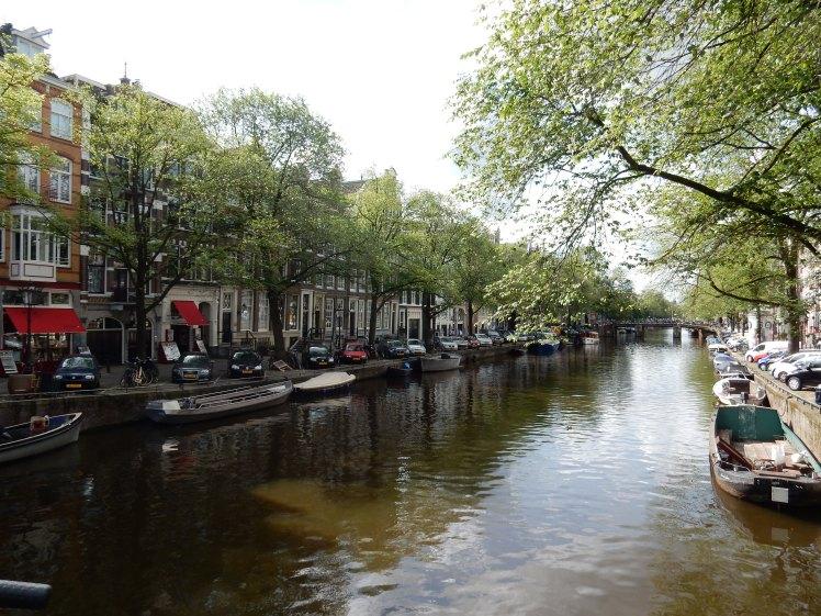 amsterdam-canals (1).JPG