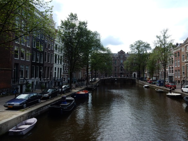 amsterdam-canals (2)