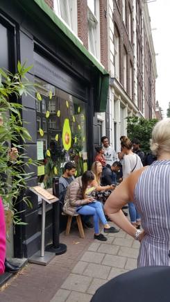 amsterdam-food (1)
