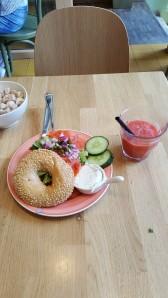 amsterdam-food-bagelsandbeans