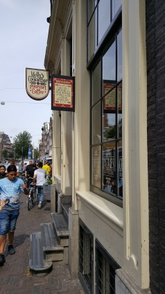 amsterdam-food-melliescookiebar