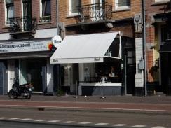 amsterdam-food-mookpancakes (1)
