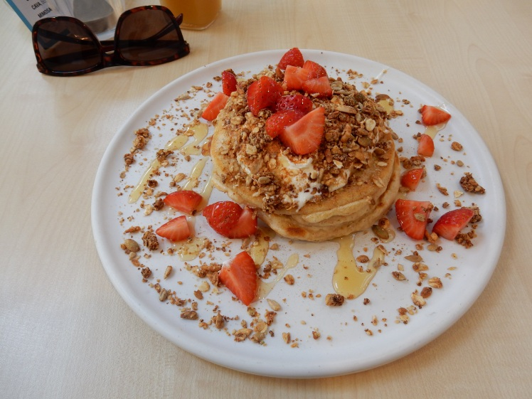 amsterdam-food-mookpancakes (2)