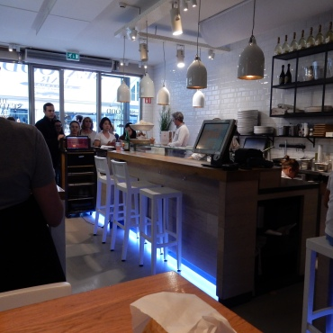 amsterdam-food-theseafoodbar (1)