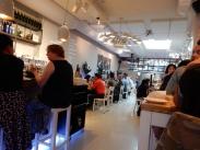 amsterdam-food-theseafoodbar (2)