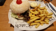 amsterdam-food-theseafoodbar (3)