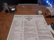 amsterdam-food-theseafoodbar (4)