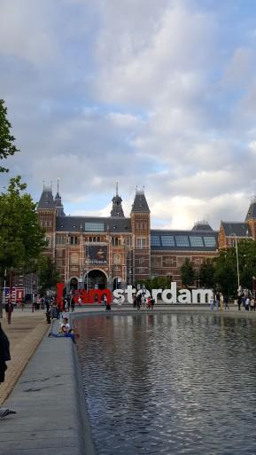 amsterdam-iamsterdamsign