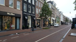 amsterdam-pchooftstraat