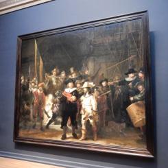 amsterdam-rijksmuseum (1)