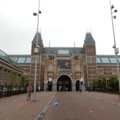 amsterdam-rijksmuseum (2)