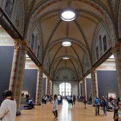 amsterdam-rijksmuseum (3)