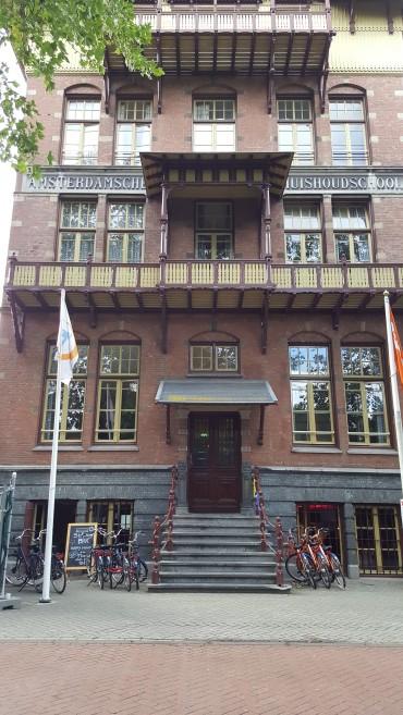 amsterdam-stayokayvondelpark (2)