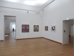 amsterdam-stedelijkmuseum (1)