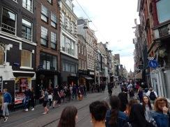 amsterdam-streets (1)