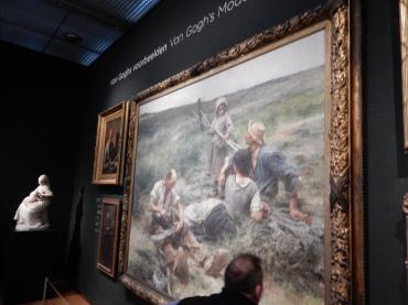 amsterdam-vangoghmuseum (3)