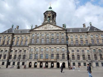 amsterdam-walkingtour-dedam