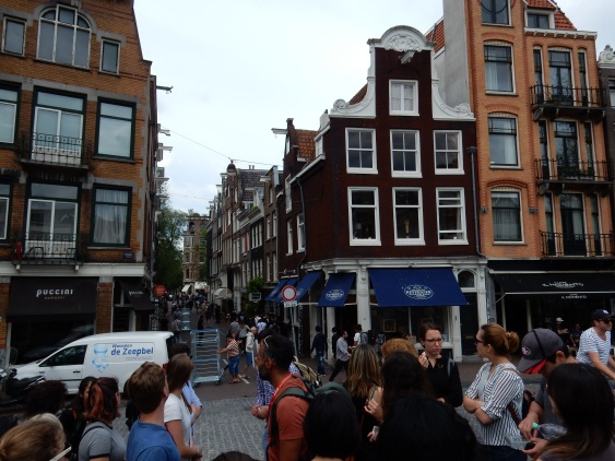 amsterdam-walkingtour