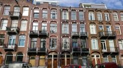 blogpost-aperfectdayinamsterdam (1)