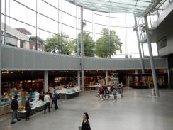 blogpost-aperfectdayinamsterdam (10)