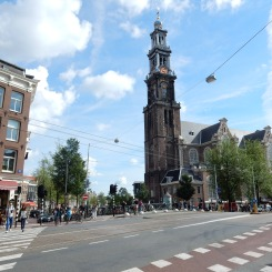 blogpost-aperfectdayinamsterdam (4)