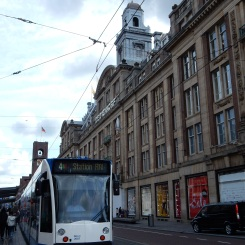 blogpost-aperfectdayinamsterdam (5)