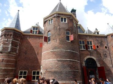 blogpost-aperfectdayinamsterdam (6)