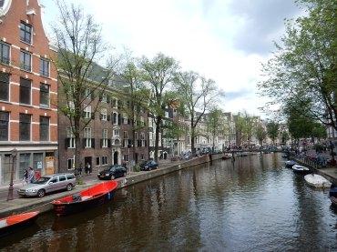 blogpost-aperfectdayinamsterdam (7)