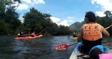 kayaking-vangvieng (1)