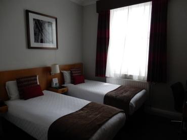 bloomsburypark-thisle-hotel (2)