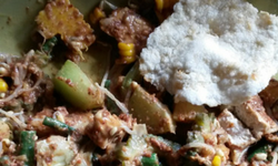 food-indonesia-gadogado