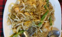 food-thailand-padthai