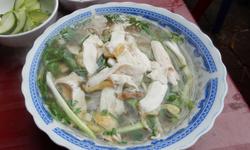 food-vietnam-pho