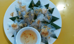 food-vietnam-whiterose