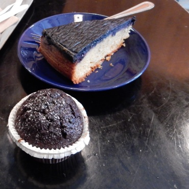 nordicbakery (1)
