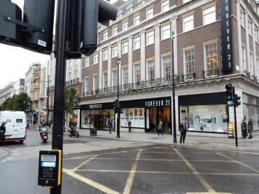 oxford street (2)