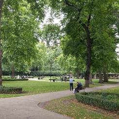 russel square (2)