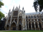 westminder abbey (1)