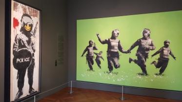 travelguide-Amsterdam-MOCOmuseum (1)