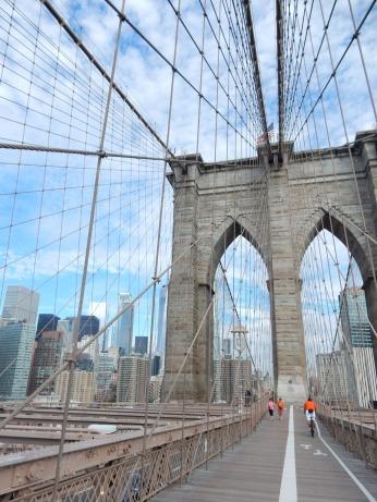 tips-newyorkonabudget (3)