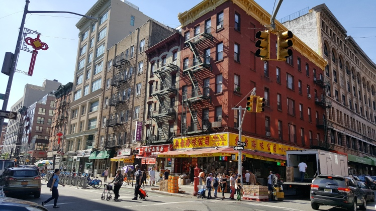 travelguide-chinatown (3)